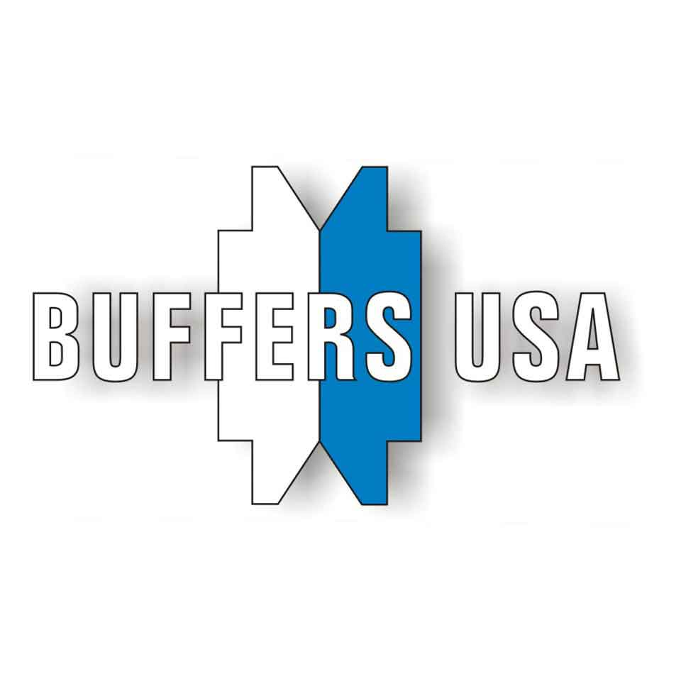 Buffers USA