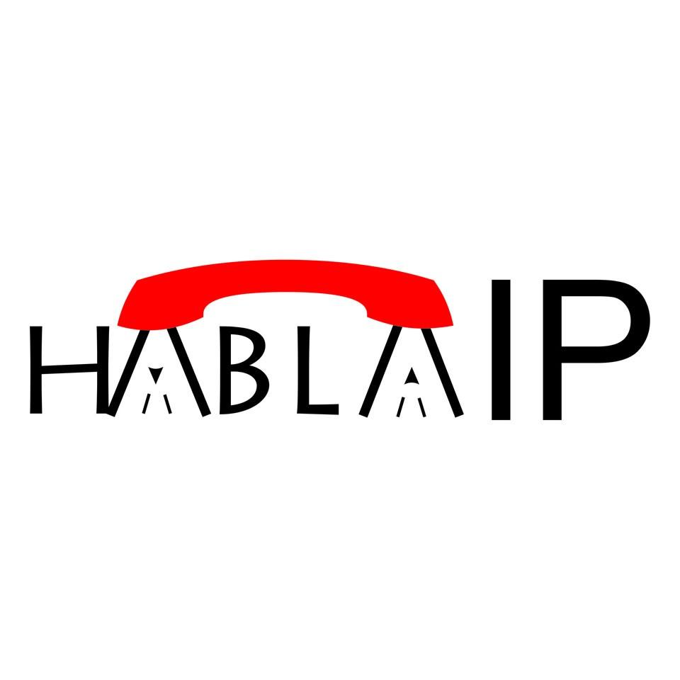 Marca Registrada HablaIP