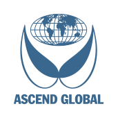 Ascend Global