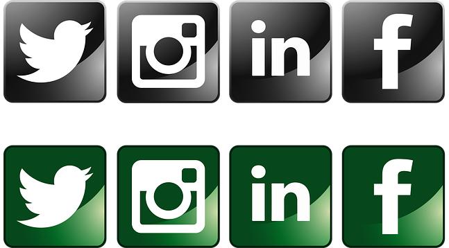 Veja nossas fotos publicados nas redes sociais